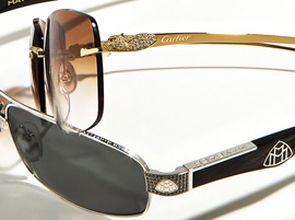 Eyeglass Frames Honolulu : Hawaii Custom Eyewear